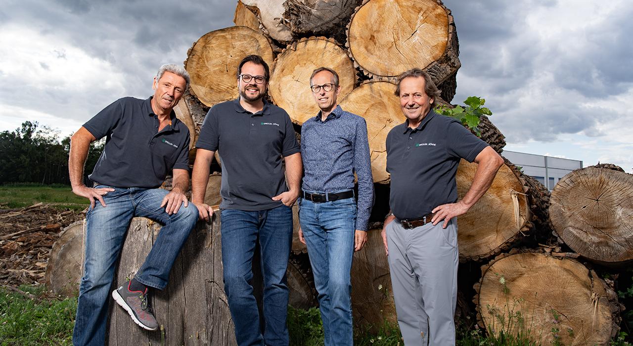 Gredler + Söhne Karlsruhe